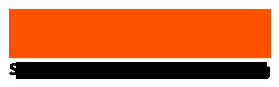 melheffe logo